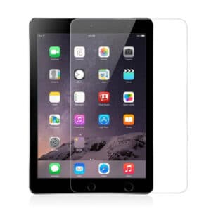 Panzerglas iPad Air 1-2 FlightLife