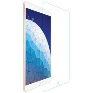 Panzerglas iPad Pro 2017 FlightLife