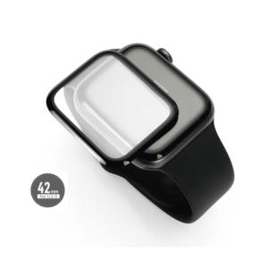 Apple Watch Panzerglas für 42 mm für Series 1, 2 und 3