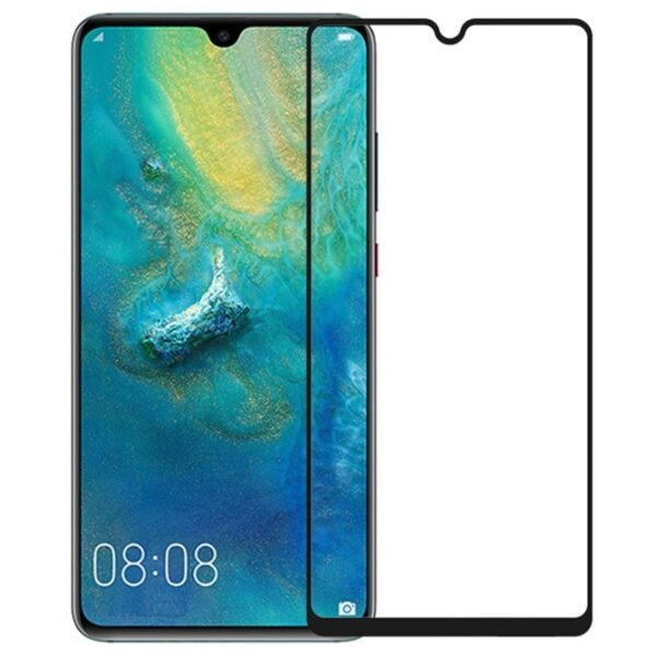 Flightlife-Huawei-Mate-20-Schutzglas