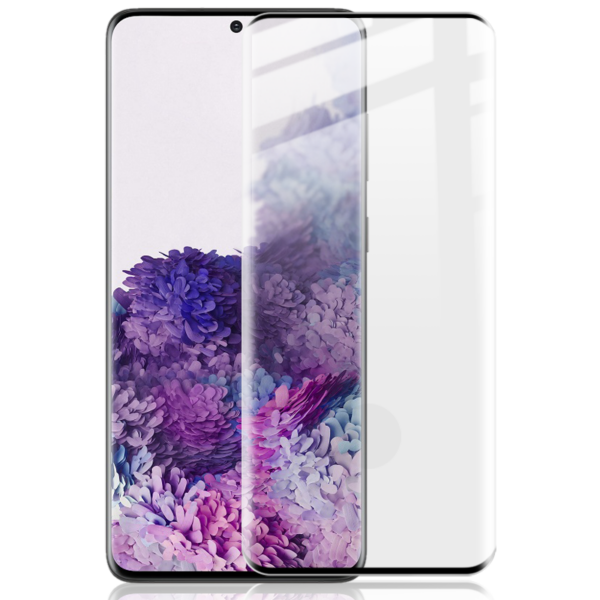 Panzerglas Samsung Galaxy S20