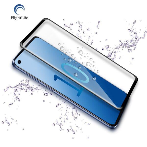 Panzerglas Samsung Galaxy S10 Plus