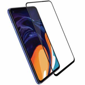 Panzerglas Samsung Galaxy A60 Displayschutz