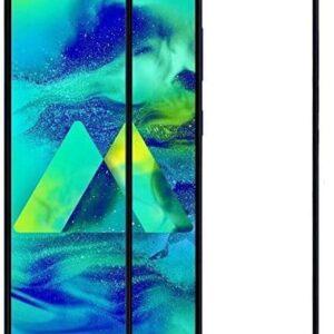 Panzerglas Samsung Galaxy M40 Displayschutz