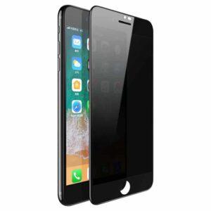 Privacy Panzerglas für das iPhone SE 2020