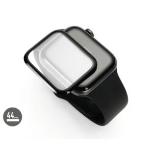 3D Panzerglas Apple Watch 44mm Series 5