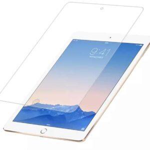 Panzerglas Apple iPad Pro 9.7″ (2016)