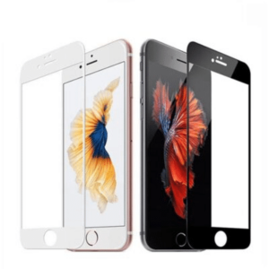 Panzerglas Apple iPhone 8+