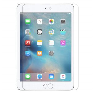 Panzerglas Apple iPad mini 4