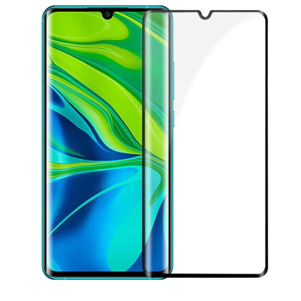 Panzerglas Xiaomi Mi Note 10 Pro