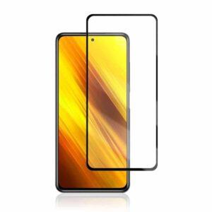 Xiaomi Mi Poco X3 NFC