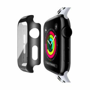 Apple Watch SE Case 44mm