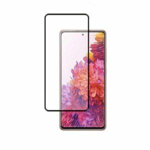 Panzerglas Samsung Galaxy S20 FE