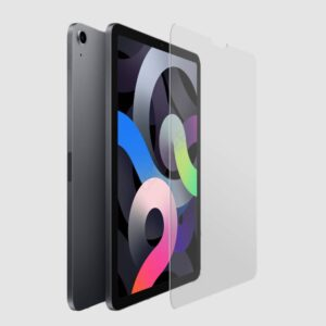 Panzerglas Apple iPad Air 10.9″ (2020)