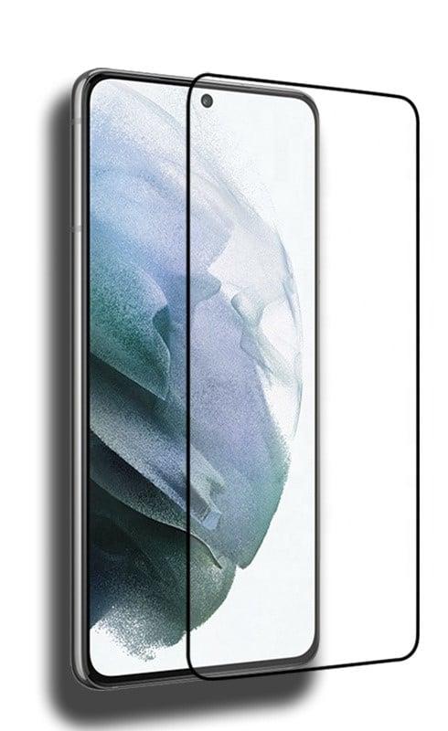 Panzerglas Samsung Galaxy S21 Ultra