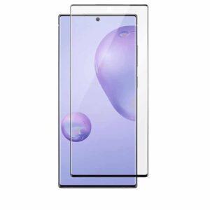 Samsung Galaxy Note 20 Panzerglas