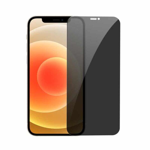 Flightlife-Apple-iPhone-12-Privacy-Schutzglas