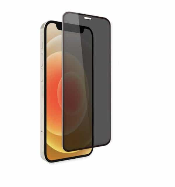 Flightlife-Apple-iPhone-12-Pro-Privacy-Schutzglas_2